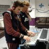 Djing And Music Production @ Fountain Youth Project