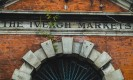 Dublin City Council Looking to Take Back Possession of The Iveagh Markets