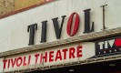 The End of the Tivoli Theatre