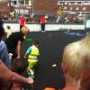 Our 'Wee Tots' Creche Holds Annual Sports Day