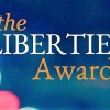 The Liberties Awards 2017
