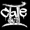 New EP Release by Cale Smith!