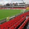 St Patrick's Athletic Proposed Development