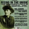 The Rising In The Union Exhibition Online