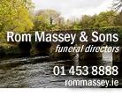 Funeral Directors in Dublin 8
