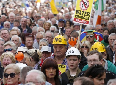 2982015-anti-water-charges-campaigns-protests-390x285
