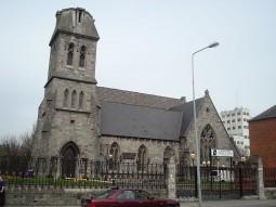 800px-St__James'_Church_and_Cemetery,_Dublin