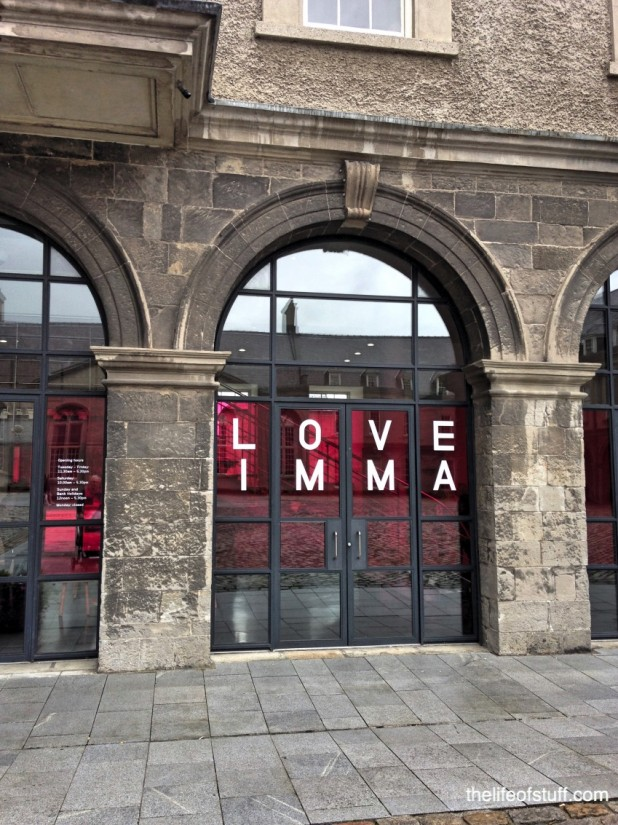A-Must-See-What-We-Call-Love-at-the-IMMA-Dublin-3