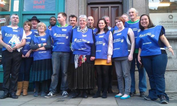 Ambassadors-volunteers.-Photo-Credit-Volunteer-Ireland