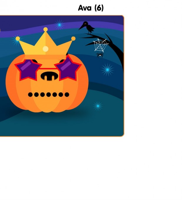 avas-pumpkin