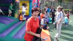 Basin Street Fun day 2014 017