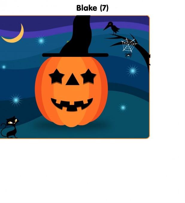 blakes-pumpkin