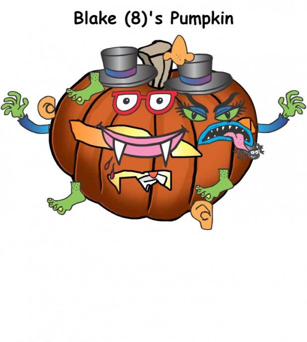 blakes-punpkin-2