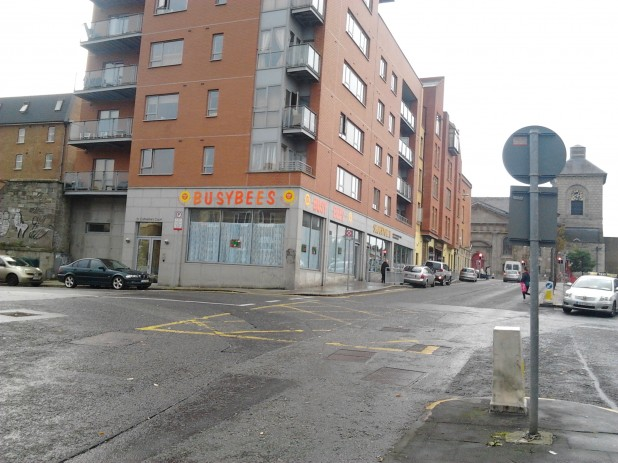 CE Scheme Jobs @ Busy Bees Youth Club, Bridgefoot Street, Dublin8, Ireland