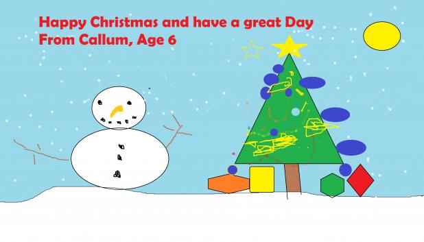 callum-gs-christmas-pic