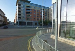 Dublin-Planning-618x421