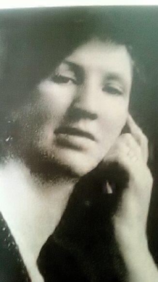 Elizabeth Fullerton