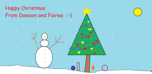 fairee-and-dawsons-christmas-pic