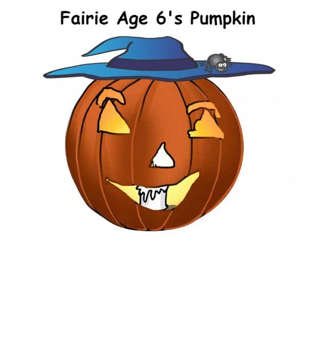 fairie-2-age-6