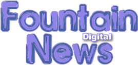 Fountain News Digital