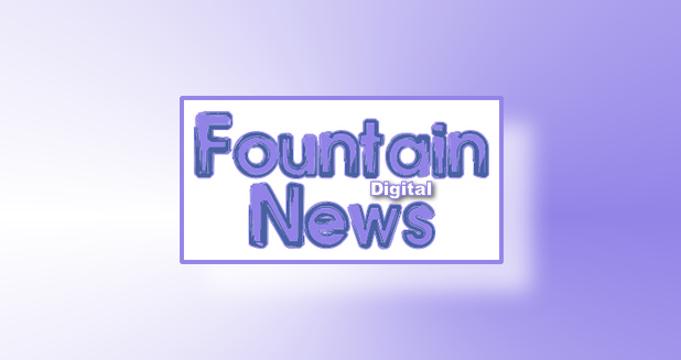 Fountain News Digital
