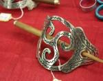 Fusion Sundays Market Dublin Ethnic Jewelry