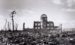 Hiroshima-1945-007
