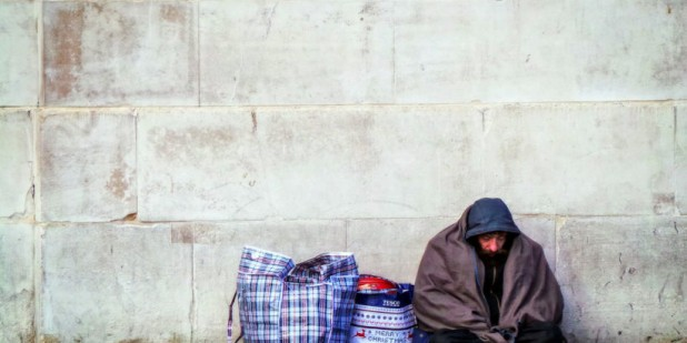 homelessmaninstreet-820x410