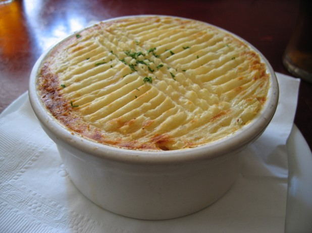 Homemade Haddock Pie Recipe Guide