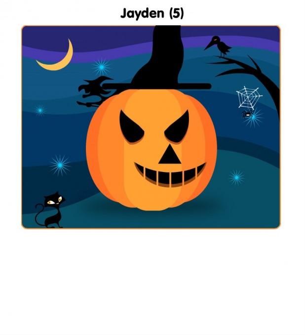 jaydens-pumpkin