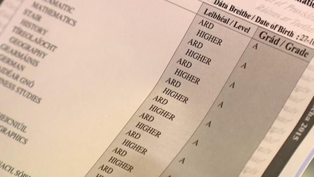 junior-cert-a-results_09091-aspx