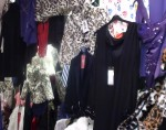 Liberty Market Womens Clothes