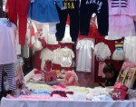 Liberty Market Kids Clothes