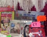 Popular Kids Gift Ideas For Christmas