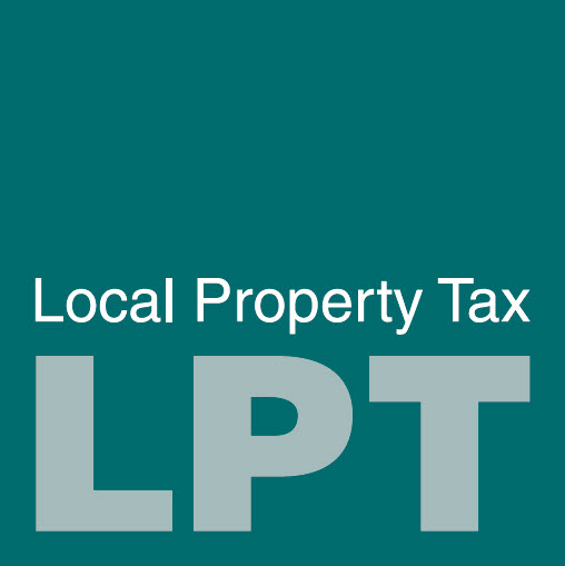 Local-Property-Tax