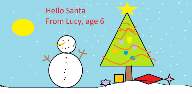 lucys-christmas-pic