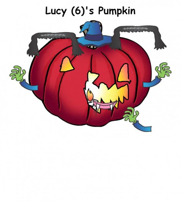 lucys-pumpkin-2
