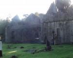 Malahide Castle Tour