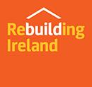 Rebuilding_Ireland_Logo