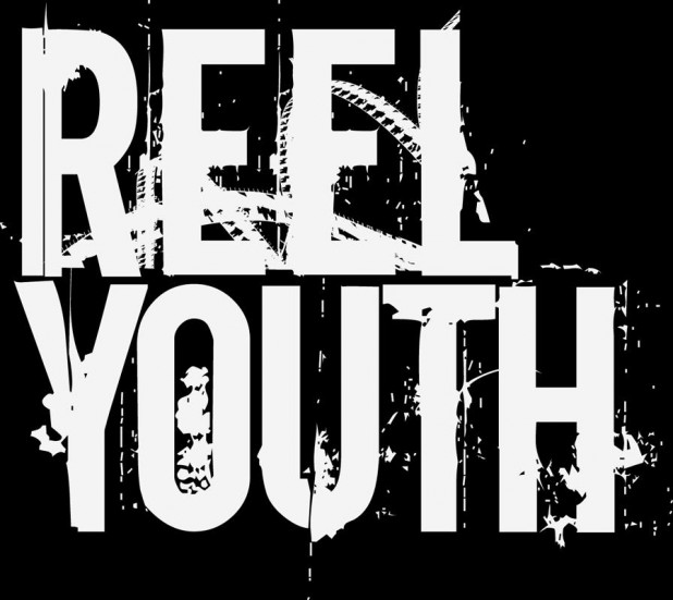 Reel Youth Film Logo