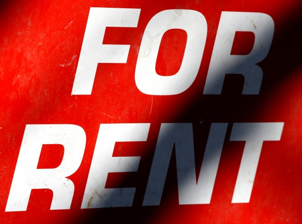 Rent Rises: Rent Allowance in Dublin 8 (Social Welfare)