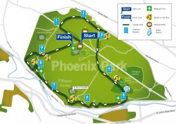 SPAR-Great-Ireland-Run-2013-Course-Map