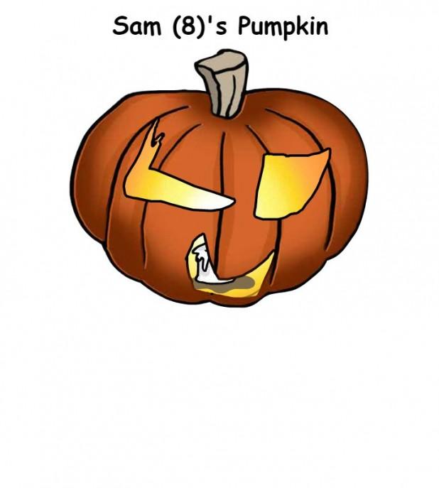 sams-pumpkin-2