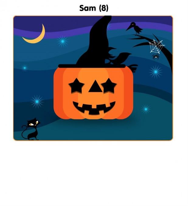 sams-pumpkin