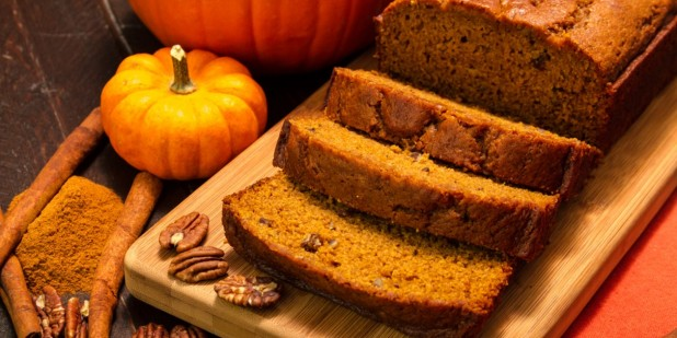spiced-pumpkin-bread