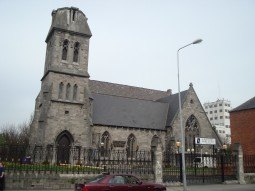 St._James'_Church_and_Cemetery,_Dublin