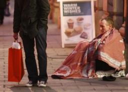 TG - Christmas homesless 2 12 14