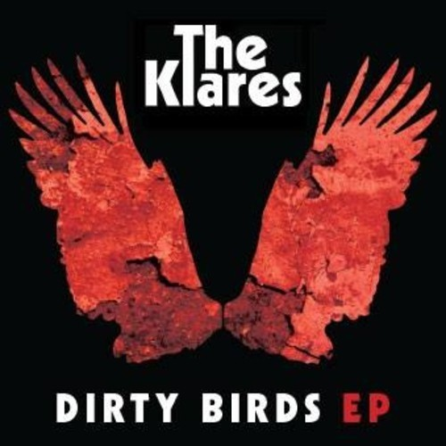 TheKlares