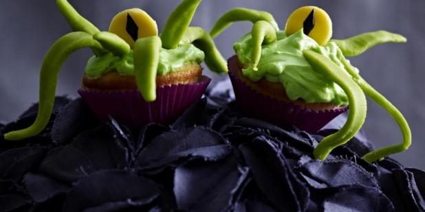 alien-cakes