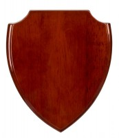 blank_shield_plaque
